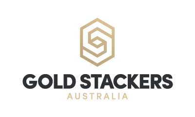 Gold Stackers Australia
