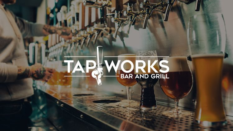 Tapworks feature