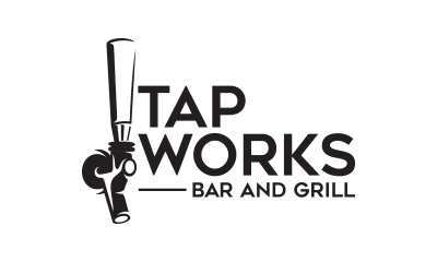 Tapworks bar and grill