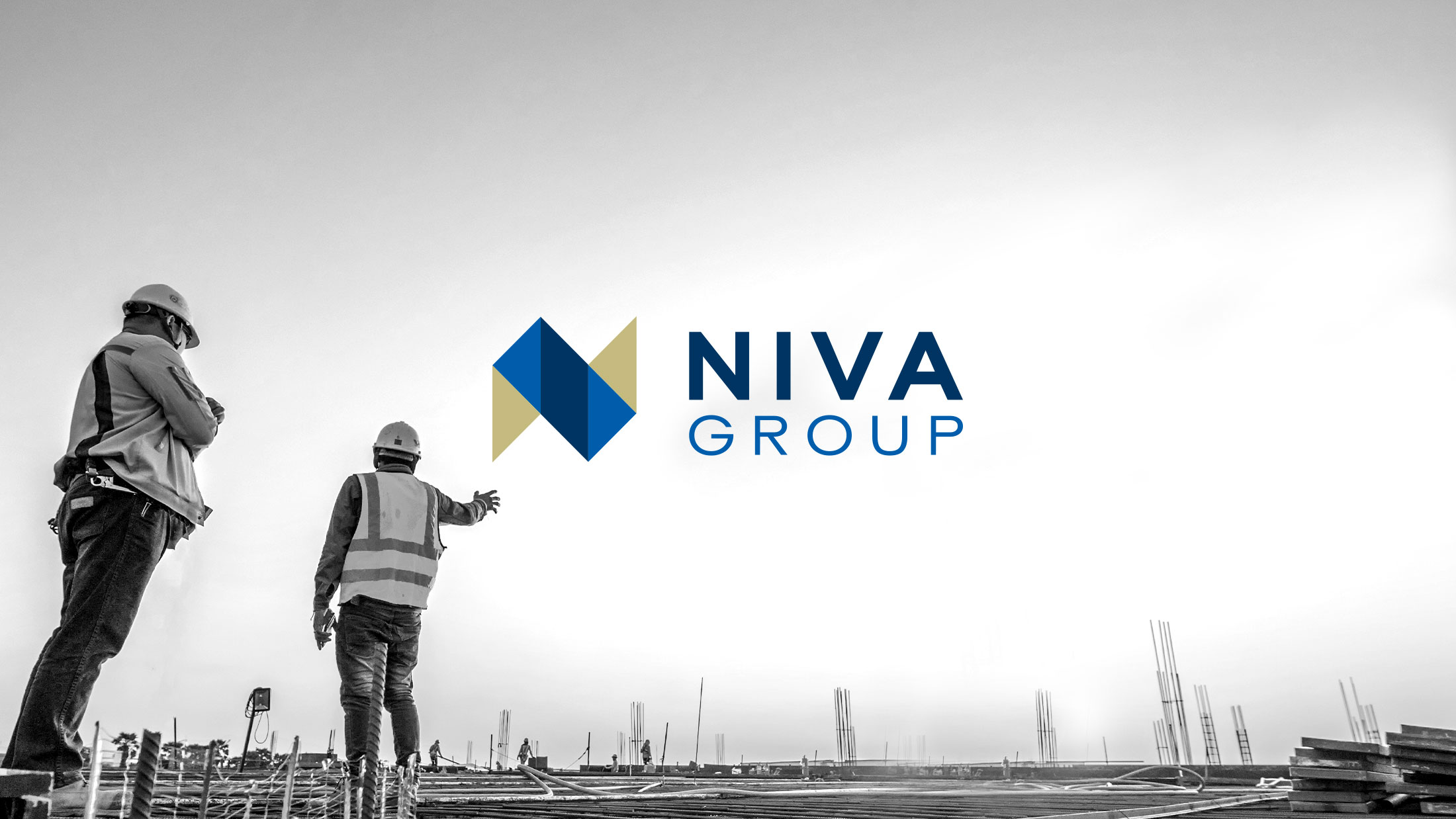 nivagroup_featured