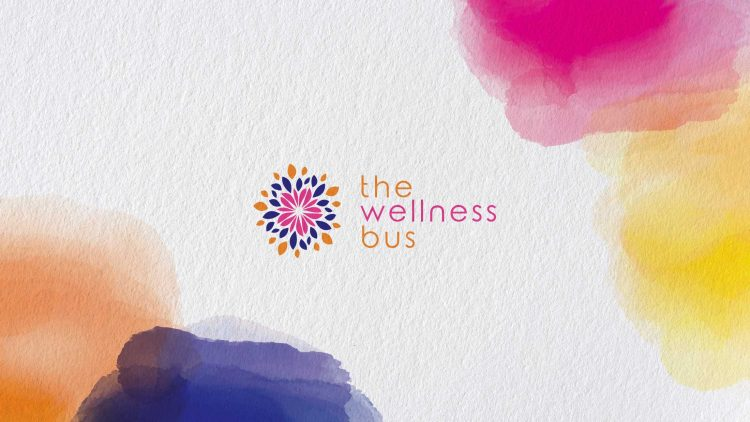 The Wellness Bus